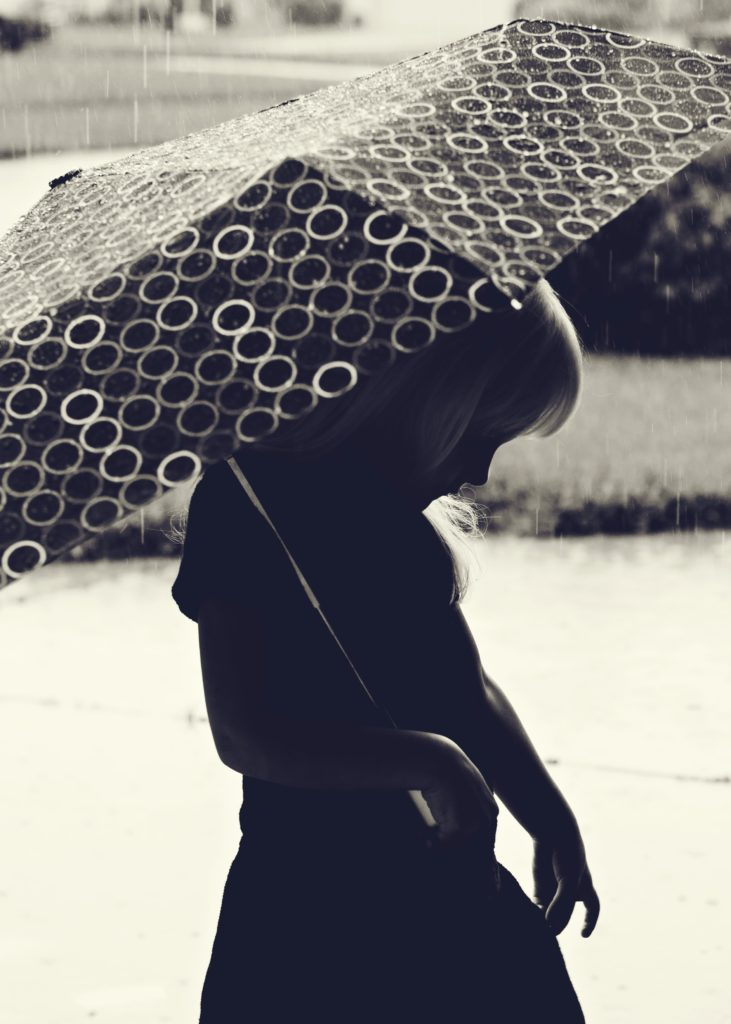 depression-501319
